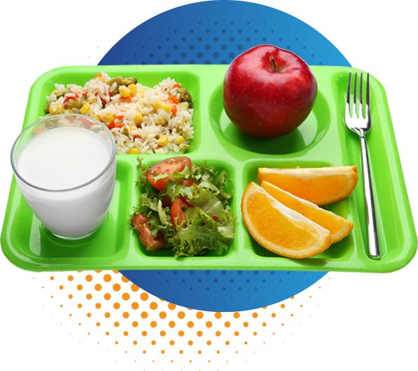 cafeteria-tray-food-school